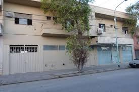 Buscan edificio para que vuelva la Fiscalía que se fue de Zárate