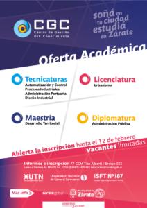 CGC-oferta-academica