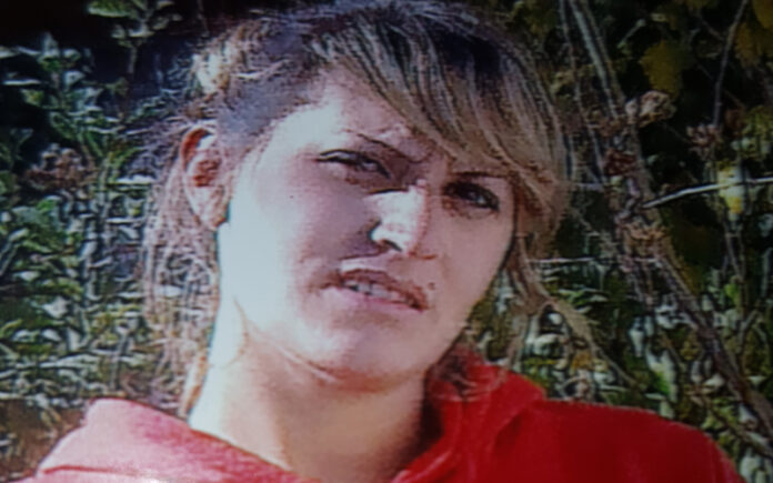 Carla Andrea Nores Genafgelice
